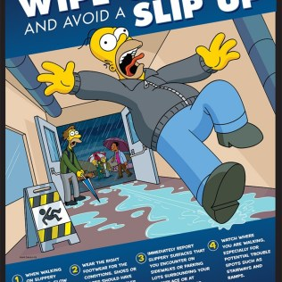 simpsons-safety-posters-can-really-come-in-handy-while-at-work-7