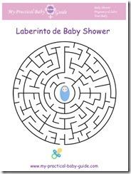 baby-shower-game-maze-in-spanish