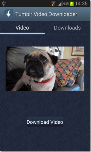Tumblr-Video-Downloader-Android-b
