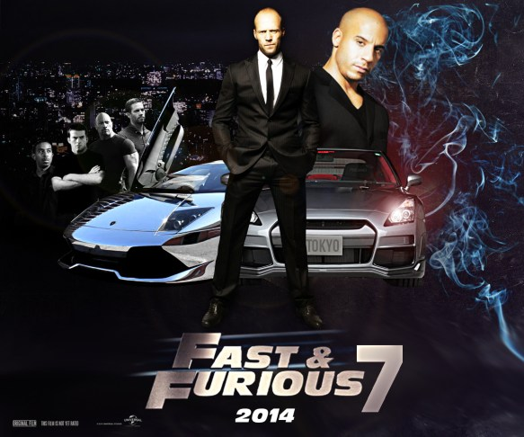 fast_and_furious_7_by_outlawsarankan-d6agfl5