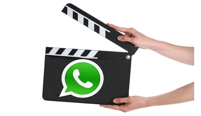 whatsapp_video