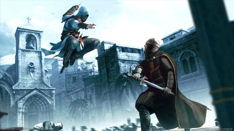 game_assassins_creed-1920x1080