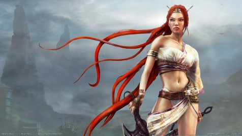 heavenly_sword_game_2-1920x1080