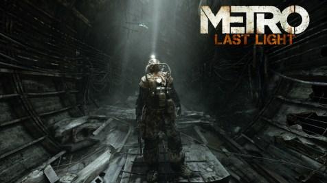 metro_last_light-1920x1080