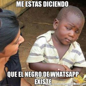 meme-whatsapp-8