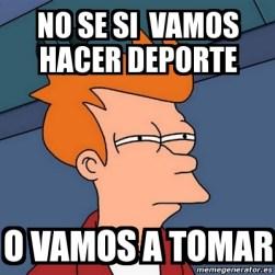 memes-deportes-whatsapp-12