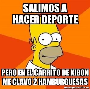 memes-deportes-whatsapp-16
