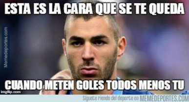 memes-deportes-whatsapp-2