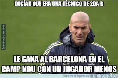 memes-deportes-whatsapp-3