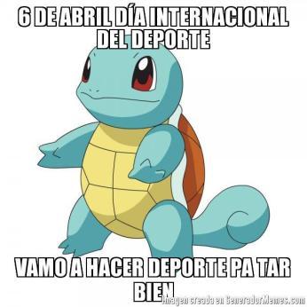 memes-deportes-whatsapp-31