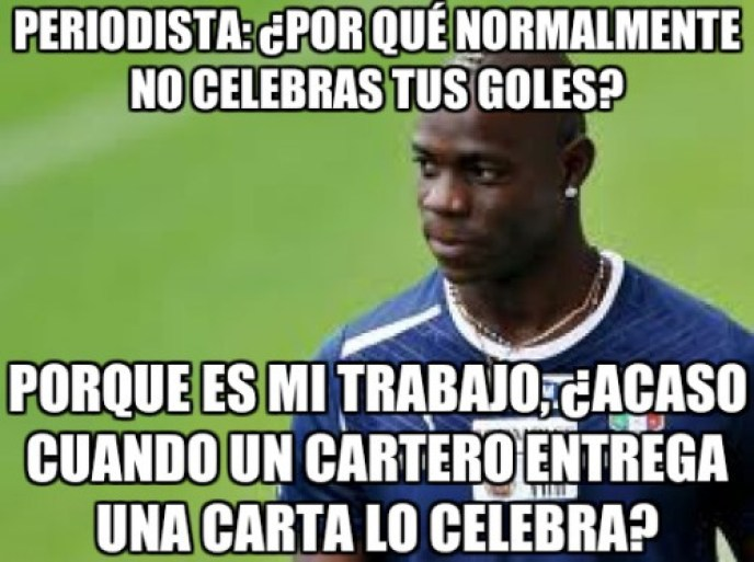 memes-deportes-whatsapp-34