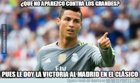 memes-deportes-whatsapp-6