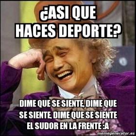 memes-deportes-whatsapp-8