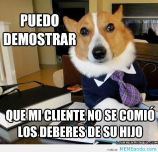 memes-whatsapp-de-animales-29