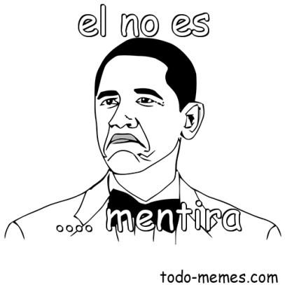 memes-bromas-14