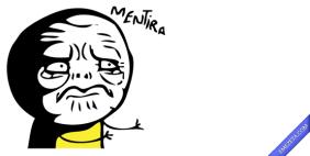 memes-bromas-2
