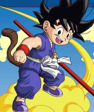 Dragon Ball fondos movil (108)