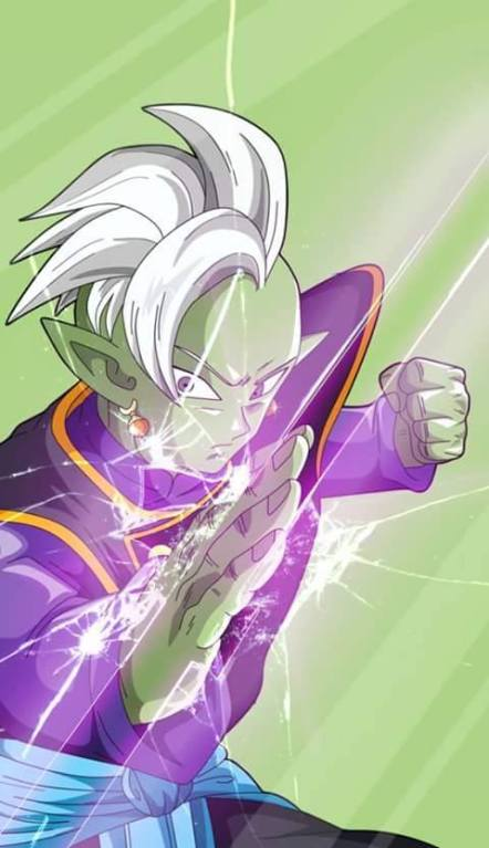 Dragon Ball fondos movil (229)