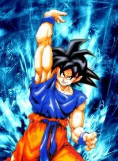 Dragon Ball fondos movil (43)