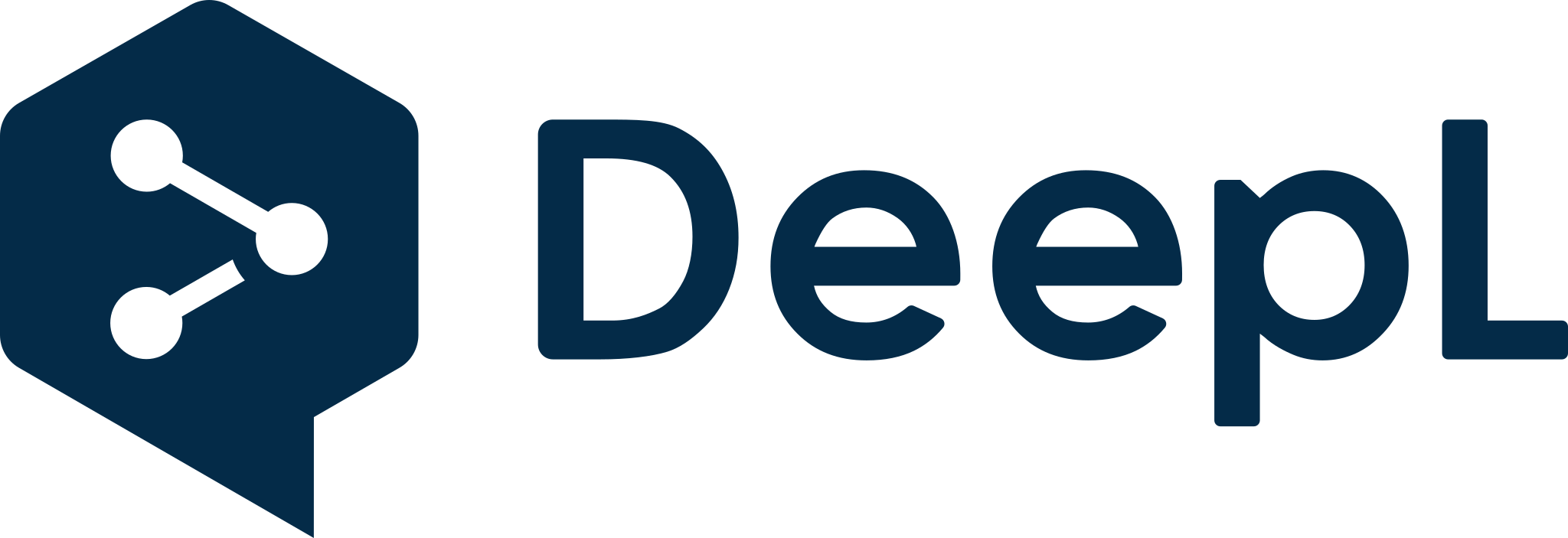 Deepl App Ios