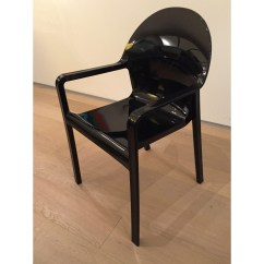 The Chair Outlet Theater Chairs For Sale Magis Desout