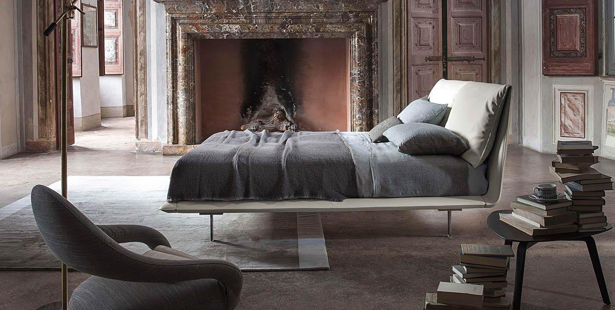 Divani Cassina Prezzi - Idee per la decorazione di interni di casa e ...