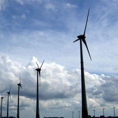 Las inversiones en energías requieren casi US$4,000 millones. CORTESÍA / EL 19 DIGITAL