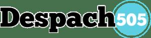 Logo Despacho 505