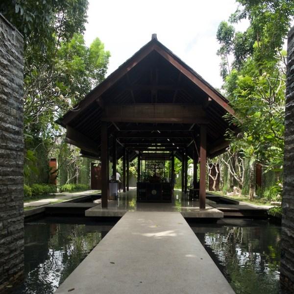 Bali 2016 432