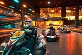 velocidad-karts-coruña-centro-comercial-marineda