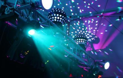 backstage despedidas coruña gay discoteca marina pelicano