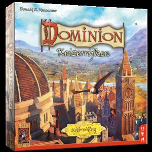 Dominion_Uitbreiding_Keizerrijken