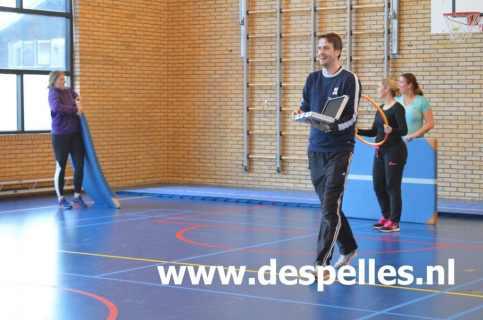 Matthijs Jansen De Spelles 3