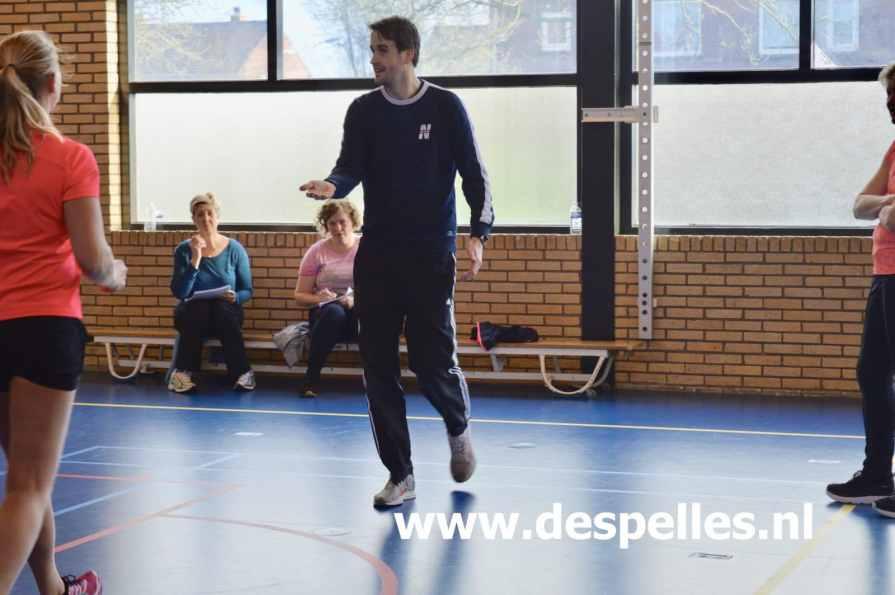 Matthijs Jansen De Spelles