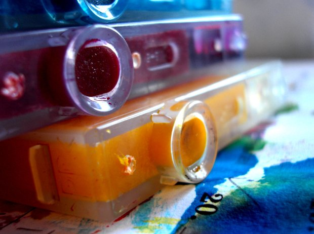 Getting the Most out of your Printer Ink Cartridges