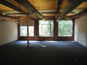 Tips for Buying Office Space for Sale and Renovating It