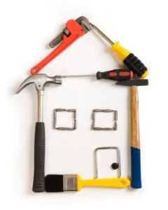 How to Plan a Home Improvement Project
