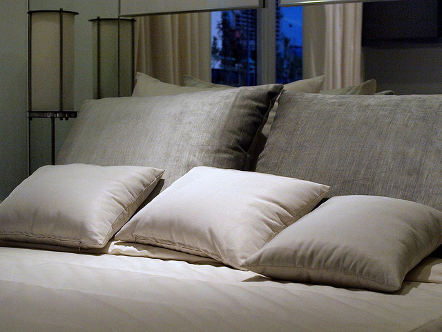 6 Important Things To Increase Home Comfort