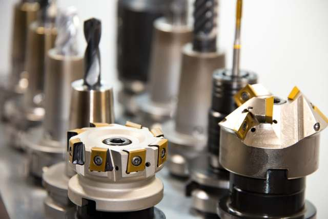 drill-milling-milling-machine-drilling-51320