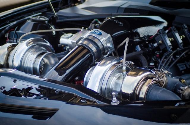 engine-2682239_960_720