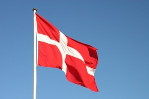 Why We Should All Be Green with Envy over Denmark's Green Transition