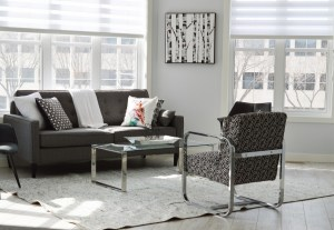 Stylish and Modern Living Room Ideas To Try