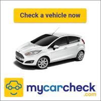 Car trade in value