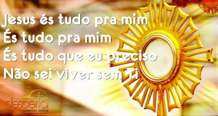 1371080511.44989-www.EscreverFotos.com.br