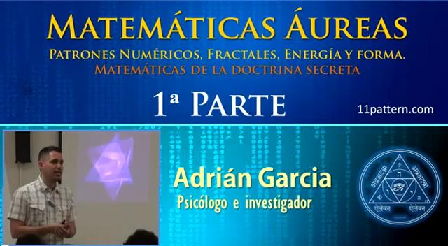 https://i0.wp.com/www.despertarintegral.com/wp-content/uploads/2012/09/matematicas-aureas.jpg