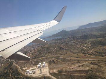 Despina Studios free Hotel Airport Transfer