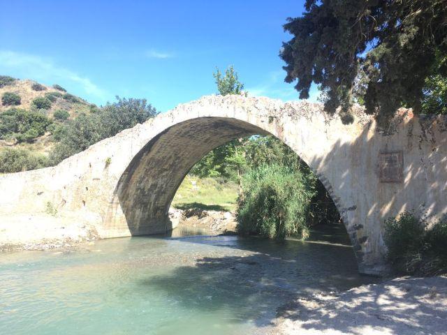 Road Trip in Chania Journey by car-Despina Studios Agia Marina Chania Crete