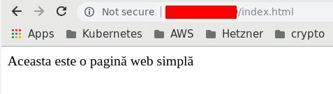 webserver-selinux-02