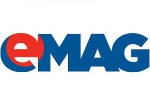 Imagini pentru emag logo