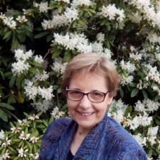 Norah Dei Cas